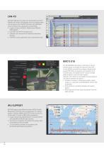 OXYGEN Measurement Software brochure - 10