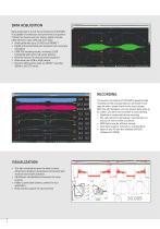 OXYGEN Measurement Software brochure - 4