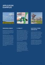 Power Analyzer Brochure - 10