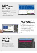 Power Analyzer Brochure - 6