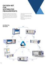 Power Analyzer Brochure - 8