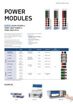 Product Guide / Measurement Instruments & Technical Data - 11