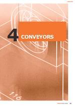 MiniTec Conveyors