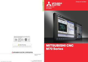 M70 Series