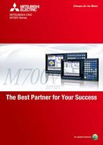 M700V Series