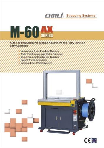 M-60AX