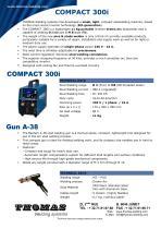 COMPACT 300i
