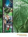 Environmental & MRO Catalog - September 2011