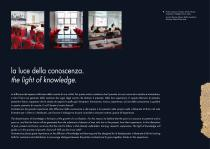 Company profile - 18