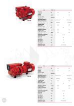 RVP series vacuum pumps - 4