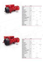 RVP series vacuum pumps - 5