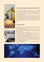 Vacuum Solutions - 6