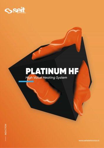 Platinum HF 3-6