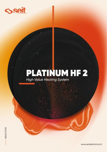 Platinum HF2