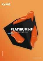 Platinum HF3-HF6