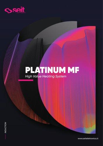Platinum MF 5-10-15-25