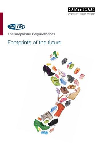 Thermoplastic Polyurethanes