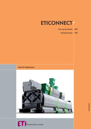 ETICONNECT