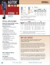 Graymills Ink Systems Catalog - 10