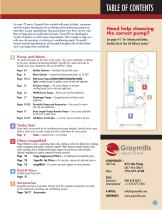 Graymills Ink Systems Catalog - 3