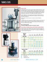 Graymills Ink Systems Catalog - 8