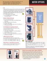 Graymills Ink Systems Catalog - 9