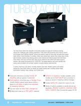Graymills Parts Washer Catalog - 10