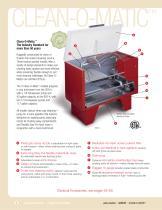 Graymills Parts Washer Catalog - 8