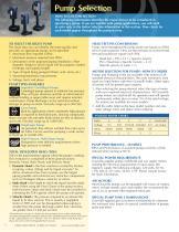 Industrial Pump Catalog - 4