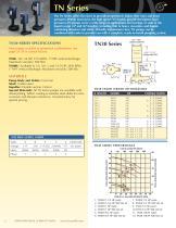 Industrial Pump Catalog - 6