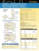 Industrial Pump Catalog - 7