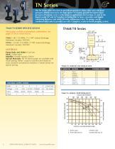 Industrial Pump Catalog - 8