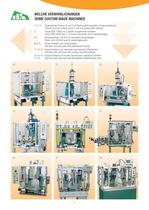 PNEUMATIC AND HYDROPNEUMATIC PRESSES - 5