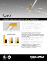 Basic 6