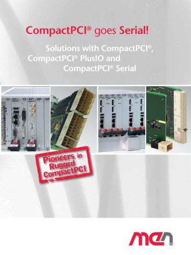catalog_men_compactpci_serial