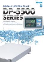 DP-5500 series - 1