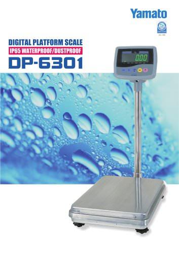 DP-6301
