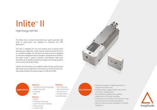 Inlite II