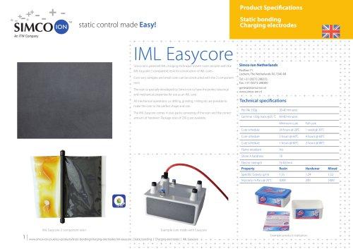 IML Easycore