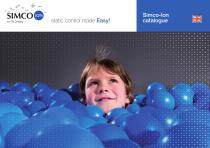 Simco Product Catalogue