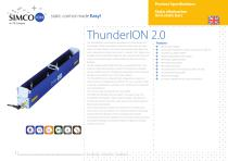ThunderION 2.0