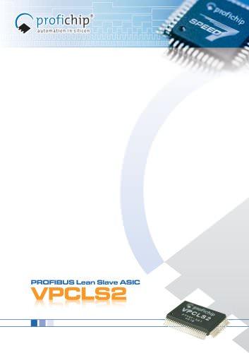 DP Lean Slave VPCLS2