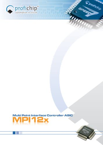 MPI12x