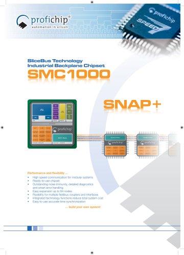 SMC1000