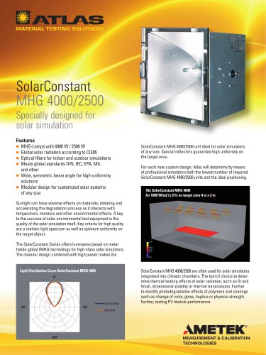 SolarConstant-MHG_4000-2500_E
