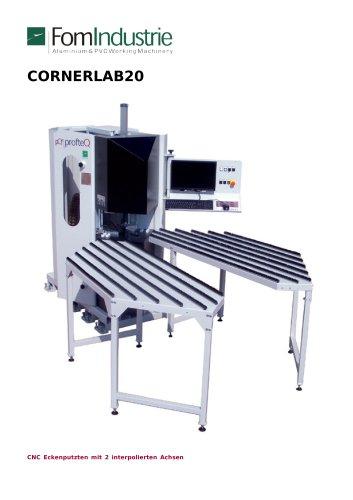 CORNERLAB20