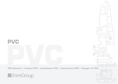 PVC_catalog