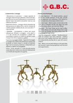 PIPE ALIGNMENT CLAMPS & STANDS - 5