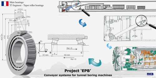 "Project ""EPB"""