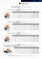 VXE EASYFIT DN 10-50 - 12
